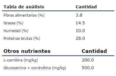 analisis chihuahua