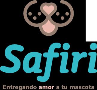 Safiri: Alimentos Premium y accesorios para Mascotas en Línea