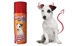 repelente-spray