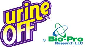 urine off bio pro