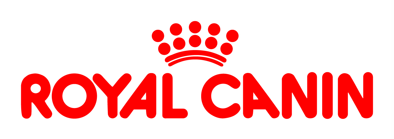 royal-canin-logo
