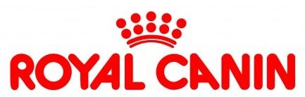 Logo_Royal_Canin-verm-540x250