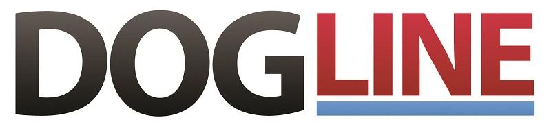 Logo_doglineW