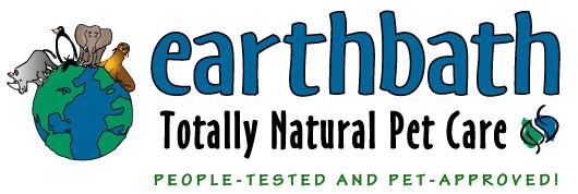 ebath_big_logo